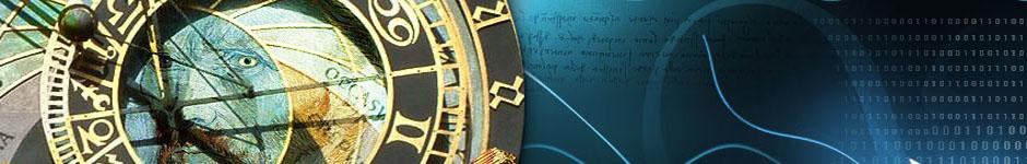 header-zodiac.jpg